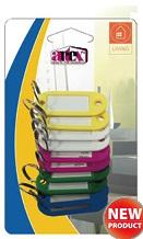 ART-220250 Visacka na kluce 10ks