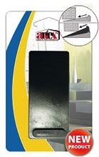 ART-220258 Klin pod dvere 2ks