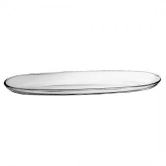 AZ-88828 Plato ovalne 41x11,5cm Fenice 6071