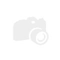 EV-014G Vaha kuchynska digitalna zelena