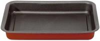 IMF-8830 Plech na pečenie 29 x 21 x 3.5 cm