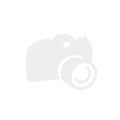 STC-091  Zmetak+nasada Amore 120cm